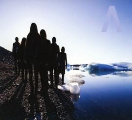 Archive - Restriction | CD