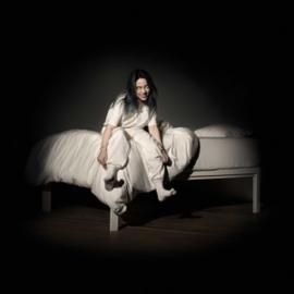 Billie Eilish - When We All -Bonus Tr- | CD