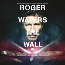 Roger Waters - The Wall -soundtrack- | 2CD