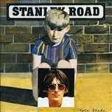 Paul Weller - Stanley road | CD