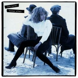 Tina Turner - Foreign Affair | 2LP