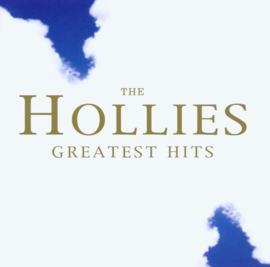 Hollies - Greatest hits | CD