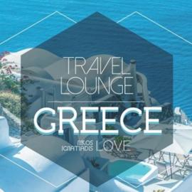 Nikos Ignatiados - Greek feelings | CD