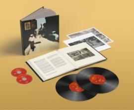 Buena Vista Social Club - Buena Vista Social Club - 25Th Anniversary | 2LP+2CD 2021 25th Anniversary, Remaster