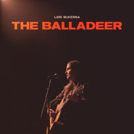 Lori McKenna - Balladeer   LP