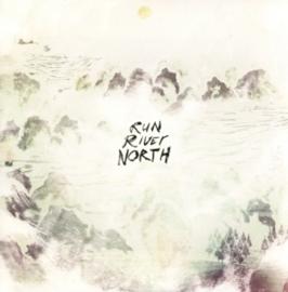 Run river north - Same | CD