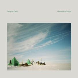 Penguin Cafe - Handfuls of Night | CD