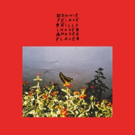 Bonnie Prince Billy - I Made a Place | LP