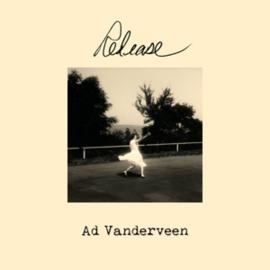 Ad Vanderveen - Release | CD