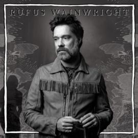 Rufus Wainwright - Unfollow the Rules | CD