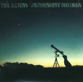 Aliens - Astronomy for dogs | CD