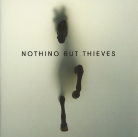 Nothing but thieves - Same | CD -deluxe-