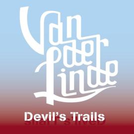 VanderLinde - Devil's trails | 2CD