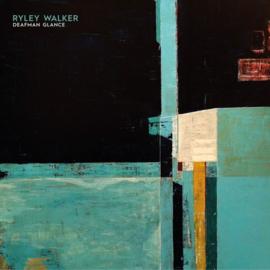 Ryley Walker - Deafman glance | CD