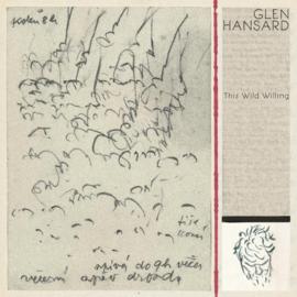Glen Hansard - This Wild Willing |  LP