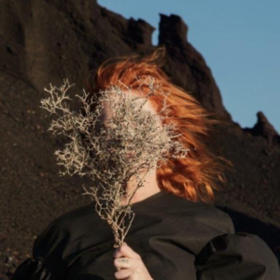 Goldfrapp - Silver eye   LP