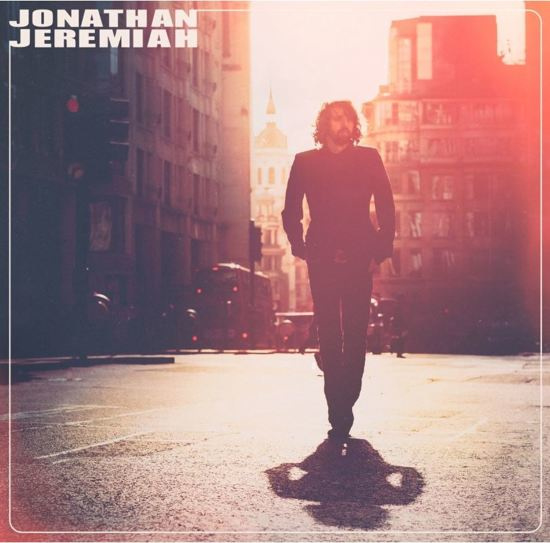 Jonathan Jeremiah - Good day | LP+CD