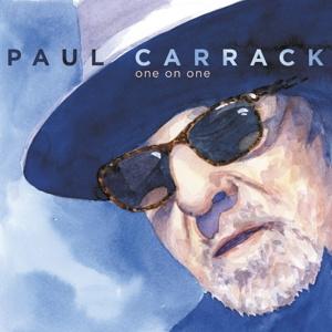 Paul Carrack - One On One | CD