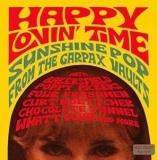 Various - Happy lovin' time | CD