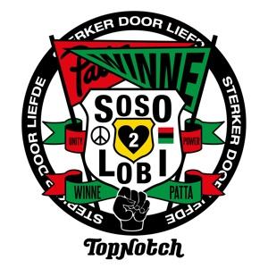 Winne - So So Lobi 2 | 2LP