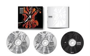 Metallica - S & M 2 | 2CD + DVD
