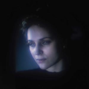 Agnes Obel  - Myopia   LP