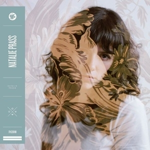 Natalie Prass - Same | LP