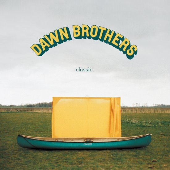 Dawn brothers - Classic | LP
