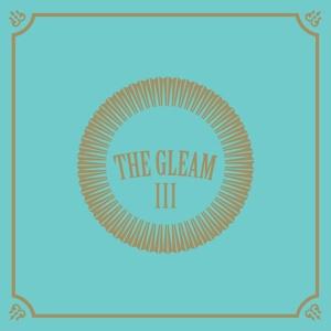Avett Brothers - Third Gleam | CD