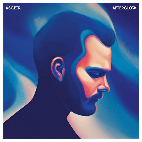Asgeir - Afterglow   CD -deluxe-