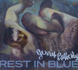 Gerry Rafferty - Rest In Blue | CD