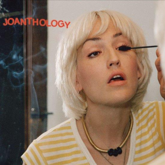 Joan as police woman - Joanthology | 3CD