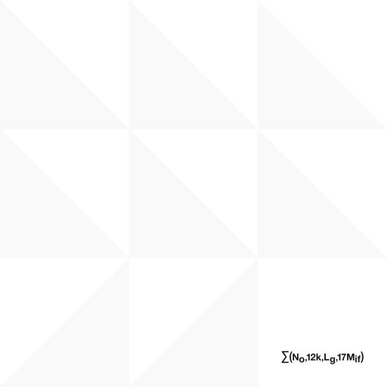 New Order + Liam Gillick - So it goes    CD