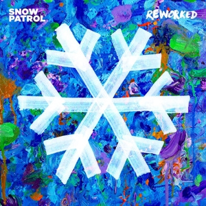 Snow Patrol - Snow Patrol Reworked | LP