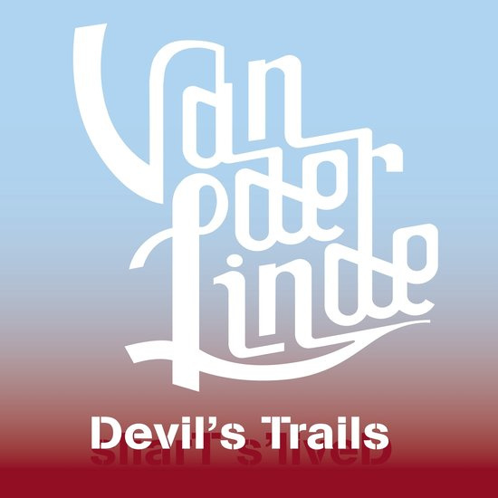 VanderLinde - Devil's trails | 2CD