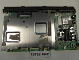 B453 MAINBOARD  EBT64140401  IDEM  EBU63549501  LG