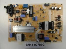 809POWERBOARD  BN44-00703G  SAMSUNG