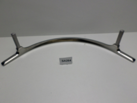 SA264/1  VOET LCD TV   COMPLEET BN96-25681A    SAMSUNG