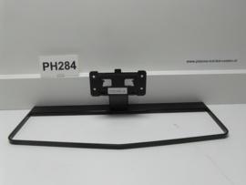 PH284/836SK VOET LCD TV STEEK 11X3   ZWART 996595502327  PHILIPS