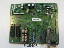 PE0406   V28A000527A1  TOSHIBA
