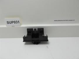 SUP031/035 VERBINDINGSSTUK TUSSEN VOET EN TV  NIEUW  BN61-04780A   SAMSUNG