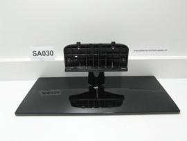 SA030/01SK VOET LCD TV BASE BN96-21736G (BN96-21737B ) SUP BN61-07941A ( BN96-21742C ) SAMSUNG