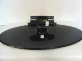 24SA24  VOET LCD TV CPL BN96-04648A  SUP BN61-03005 SAMSUNG