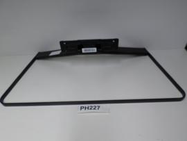PH227WK  VOET LCD TV  BASE  996590008827  NECK  PHILIPS