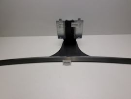 SA286/3-095  VOET LCD TV  BASE  BN96-35518B  SUP  BN96-35526B  SAMSUNG