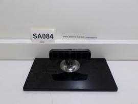SA084/3-037 VOET LCD TV  BASE BN96-16756B SUP BN61-07136A SAMSUNG