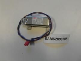 EAM62090705  LG