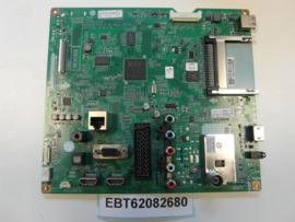 B450 MAINBOARD EBT62082680 LG