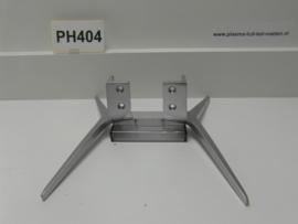 PH404SK  VOET LCD TV    LINKS 996595005226  RECHTS  996595005227  PHILIPS