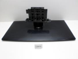 LG013/923  VOET LCD TV    BASE AAN73010509  IDEM  AAN73010512  IDEM  AAN73010503  IDEM  AAN73010515  SUP  MJH618822  LG